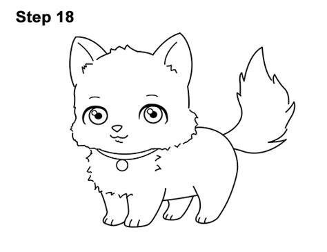 How To Draw A Cat (cartoon Art Teacher Jobs East Bay Bedroom Artworks Paris Terms That Start With X Ocala Haunted In Of Philosophy Primary School