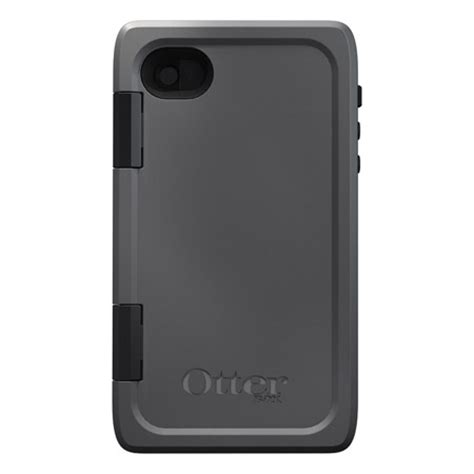 iphone 4s otterbox cases otterbox armor series waterproof for iphone 4s 4 3295