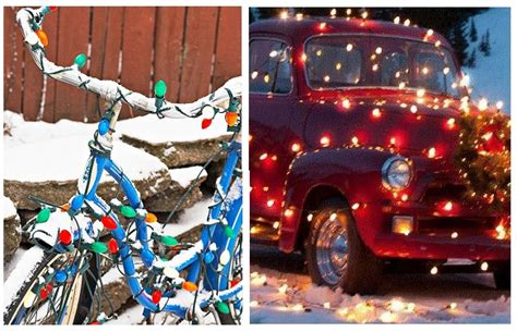 christmas lights 5 ways to spice up your outdoor oasis