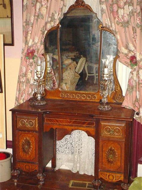 depression era furniture