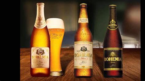 As Melhores Cervejas do Brasil - YouTube
