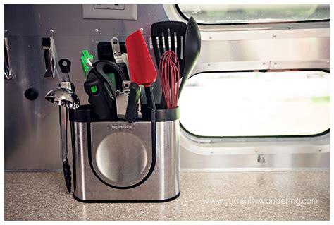 kitchen sink caddy kitchen accessories we pans utensils sink caddy 2604