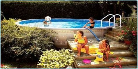 clearance pricing   ground pools pettis pools