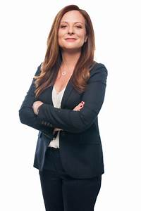 Italian Immigration Lawyer | Law Offices of Ilaria Cacopardo