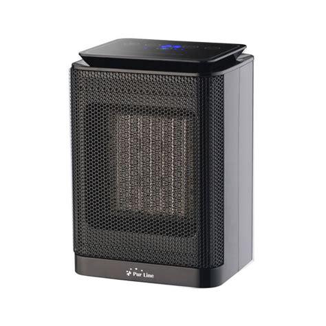 chauffage d appoint céramique chauffage soufflant c 233 ramique d appoint 1500 watts petit