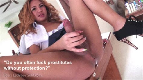 Tgirl1yourgirlfriend In Gallery Cheating With