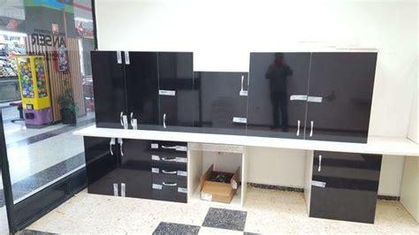 mil anuncioscom muebles de cocina exposicion baratos