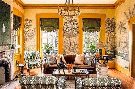 Handsome Showhouse Rooms by Best 25 Chocolate Living Rooms Ideas On