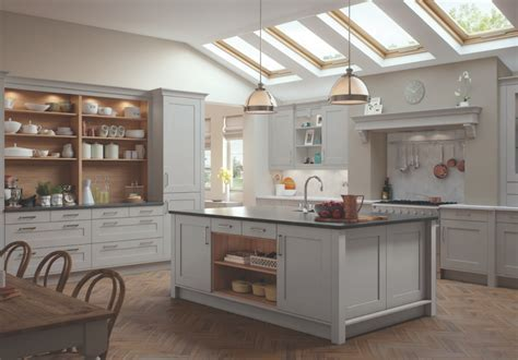 Bates Cabinetry, LLC Quality Cabinets at an Affordable
