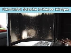 Parkettboden Reinigen Mit Essig : kaminofen scheibe m helos mit backpulver essig reinigen kaminscheibe kamin sauber machen ~ Orissabook.com Haus und Dekorationen
