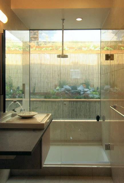 peaceful zen bathroom design ideas  relaxation