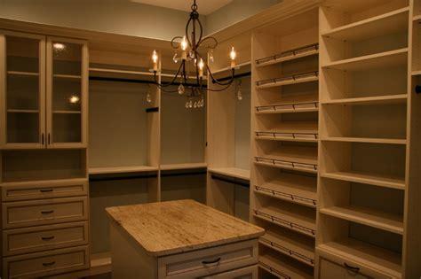 closet makeovers traditional closet jacksonville