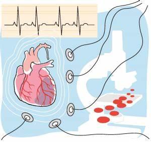 Современные методы лечения артериальной гипертензии презентация
