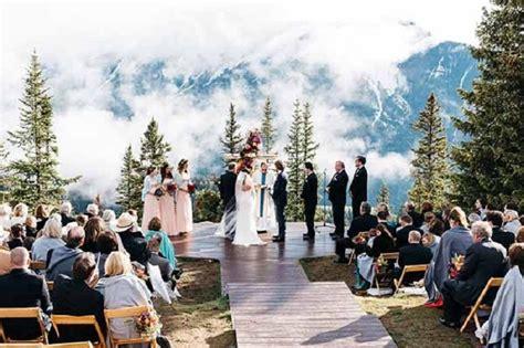 wedding venues  tie  knot