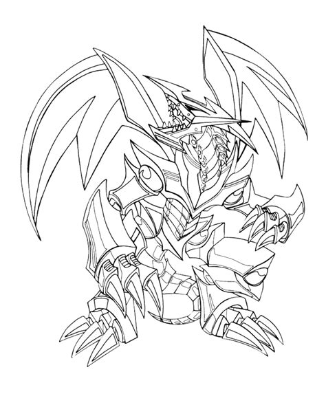 dragon coloring page coloring home
