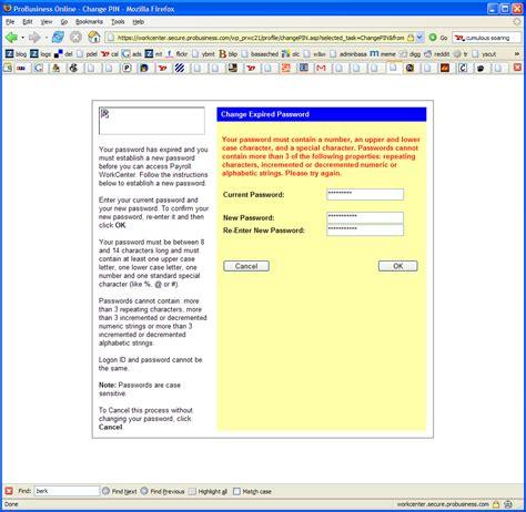 adp it help desk adp help desk number 72 adp portal help desk phone