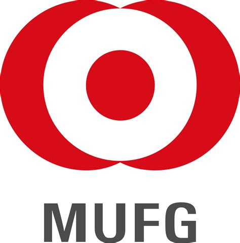 mitsubishi logo white png file mitsubishi ufj financial group logo svg wikipedia