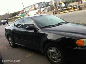 Vends Ma Voiture Brest : je vend ma voiture v hicules automobile ~ Gottalentnigeria.com Avis de Voitures