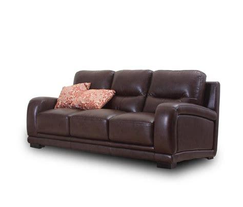 20 Top 3 Seater Leather Sofas Sofa Ideas