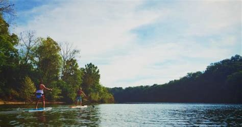 Paddle Boat Rentals Nashville Tn by Paddle Up Nashville Tn Top Tips Before You Go