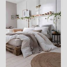 20 Best Neutral Bedroom Decor And Design Ideas For 2019