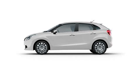 Baleno Image by Baleno Car Price Images Specifications Features Nexa