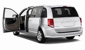 Avis Holidays Auto : avis car hire minivan hire canada canadian affair ~ Medecine-chirurgie-esthetiques.com Avis de Voitures