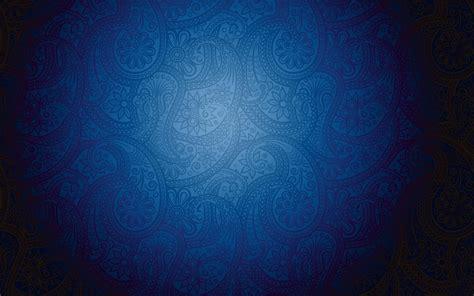 blue minimalistic patterns paisley wallpaper 1920x1200 9015 wallpaperup paisley