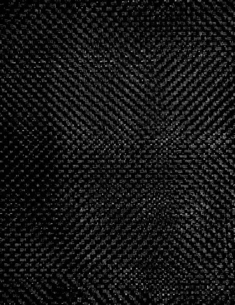 clear plastic drop iron mesh tarps vinyl coated
