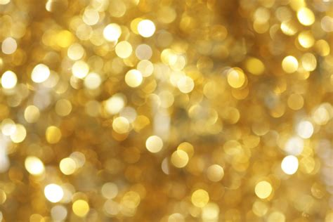 Gold High Quality Background Images by Gold Sparkling Background Gallery Yopriceville High