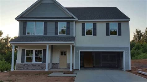 homes bandy build 2016 with true homes usa 17 True