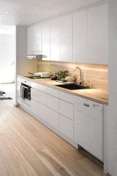 kitchen designs ideas pictures vesterf 230 lledvej in vesterbro denmark kitchen 4661