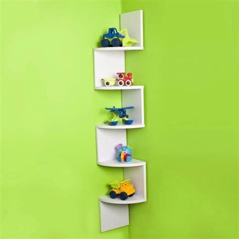 Menards Wood Patio Doors by Corner Wall Shelves Design Home Design Ideas