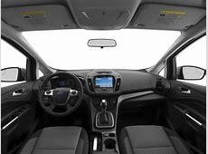 2017 Ford CMax Hybrid SE FWD Specs Roadshow