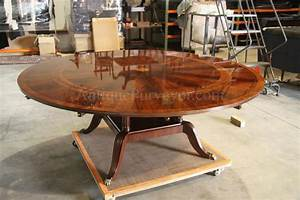 Copper Dining Table Kobe Table Dining Room Furniture