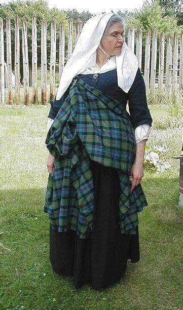 Sharon Ann Burnston Highland clothing | Scottish clothing ...