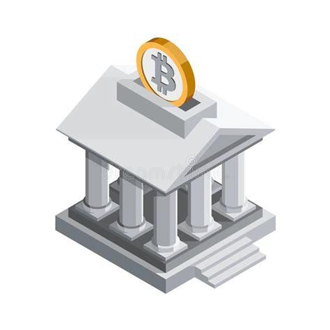 bitcoin guld logotyp