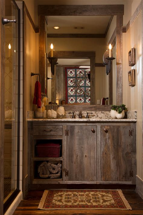 stylish  space efficient bathroom vanity cabinet ideas