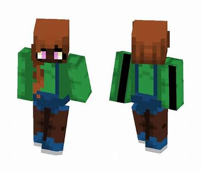 Earth Minecraft Skin Skins Superminecraftskins Female