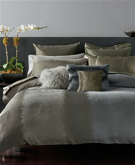donna karan bedding collections macy donna karan meditation bedding collection bedding
