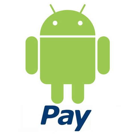 android pay app will reportedly introduce new android pay api at