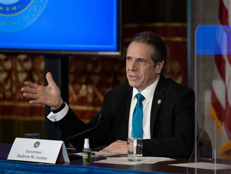 New York expands COVID-19 vaccine eligibility to 30+