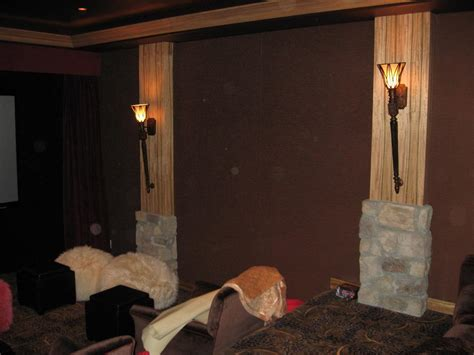 sound panels for home theater images