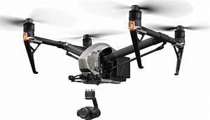 Günstige Drohne Mit Guter Kamera : air shot luftaufnahmen inspire 2 professionelle drohne f r hochaufl sende luftaufnahmen ~ Kayakingforconservation.com Haus und Dekorationen