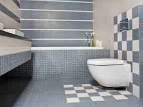bathroom tile ideas floor bathroom cool bathroom tile flooring ideas picture bathroom tile flooring ideas bathroom