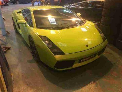 lamborghini diablo replica project  ltr car  sale