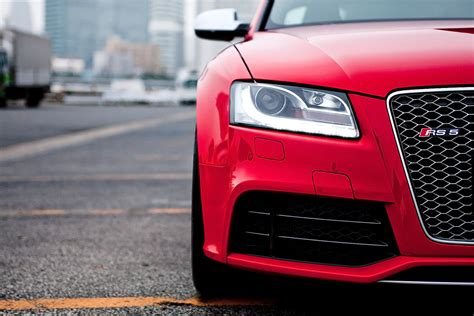 amazing audi rs5 b8 8t audi rs5 on 21 inch concave wheels
