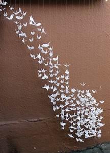 Zimmer Deko Diy : zimmer deko diy frische fr hlingsdeko aus papier basteln diy do it yourself selber ~ Eleganceandgraceweddings.com Haus und Dekorationen