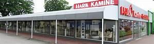 Dänisches Bettenlager Halstenbek : hark wohnmeile halstenbek ~ Buech-reservation.com Haus und Dekorationen