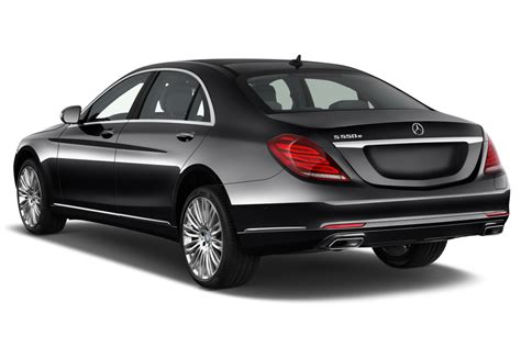 Best Plugin Cars 2016 by 2016 Mercedes S Class In Reviews And Rating